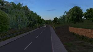 Map Dobel - Screenshot 17