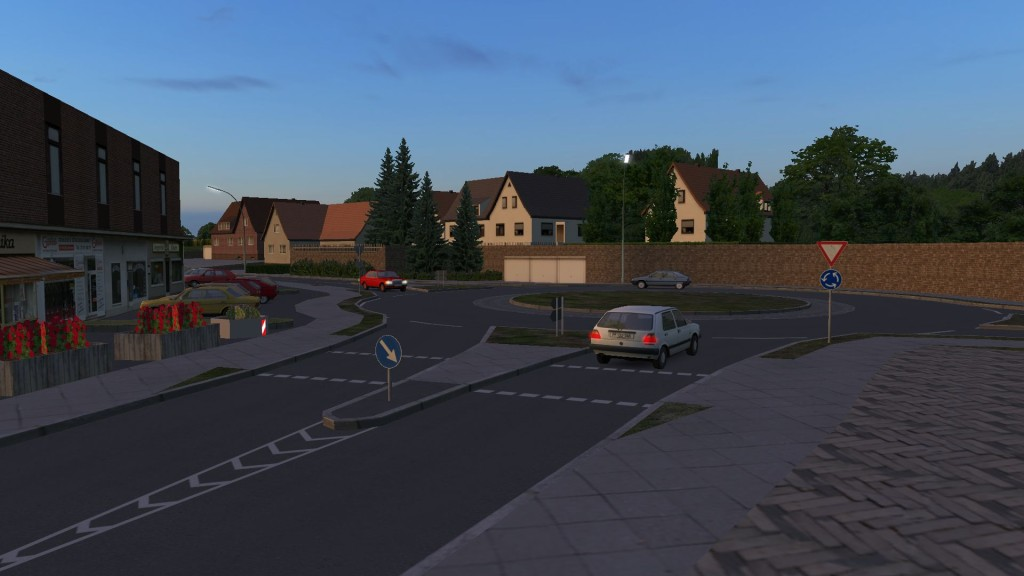 Map Dobel - Screenshot 18