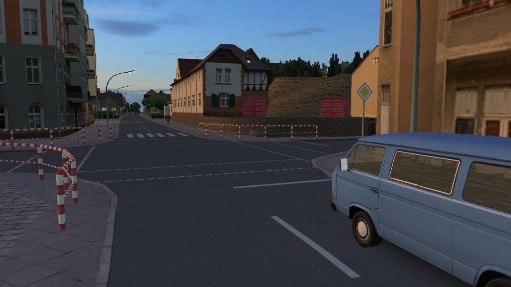 Map Dobel - Screenshot 20
