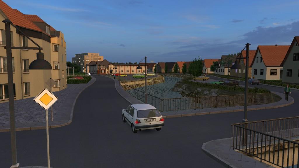 Map Dobel - Screenshot 22