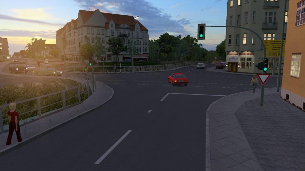 Map Dobel - Screenshot 25