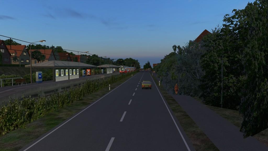 Map Dobel - Screenshot 27
