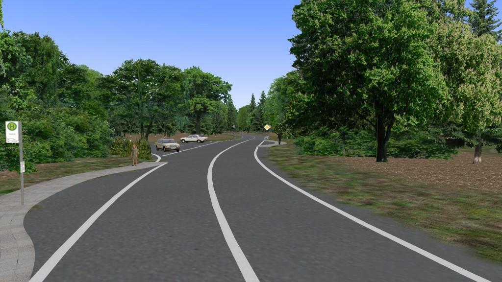 Map Dobel - Screenshot 7